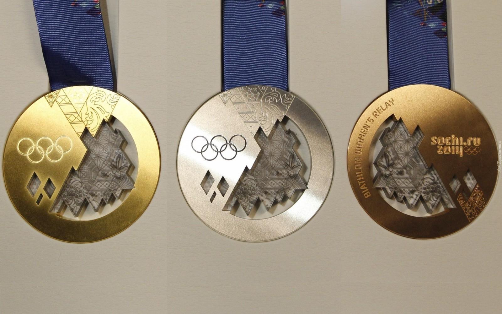 Poznaj historię ruchu olimpijskiego
