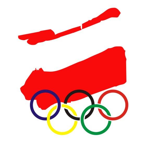Ruch olimpijski