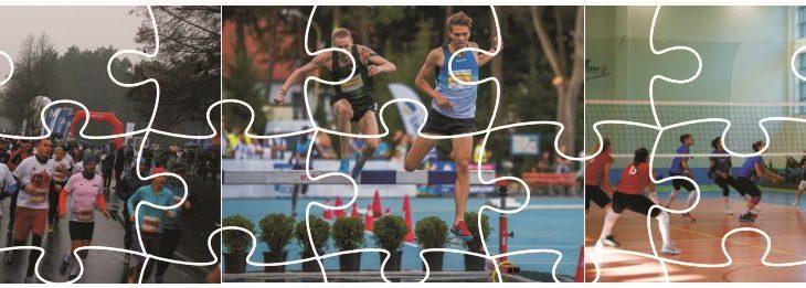 Sportowy Goleniów