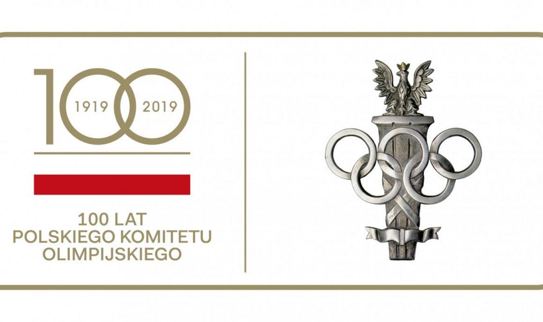 List Prezesa Polskiego Komitetu Olimpijskiego